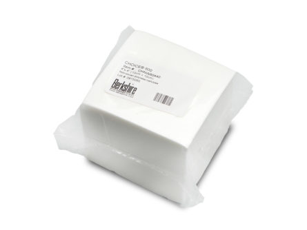 CHNW60440P Nonwoven Cleanroom Wipes Pack