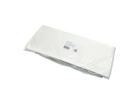 Durx®-670-Flat-Mop-Covers-8x12-Pack-DR670081220P