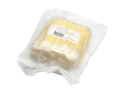 Lab-Tips®Large-Closed-Cell-Swabs-Pack-LTC125.5