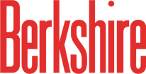 Berkshire Corporation